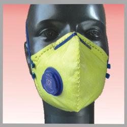 respiratory protection paint respirator mask. Black Bedroom Furniture Sets. Home Design Ideas