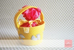 baby shower return gifts ideas baby shower