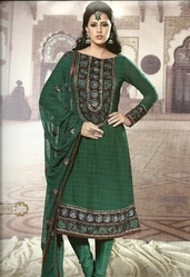 Indian Readymade Suits Salwar
