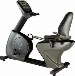Recumbent Bikes