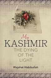 My Kashmir: The Dying Of The Light