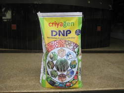Dnp Fertilisers