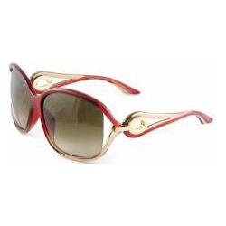 Sunglasses Dior Volute 2
