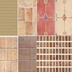 Lastest Johnson Tiles  Ceramic Wall Amp Floor Tiles