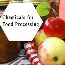 Food%20Processing%20Chemicals