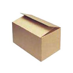 Overlap Slotted Carton (OSC)