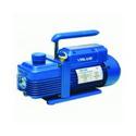 Brand Vacuum Pumps
