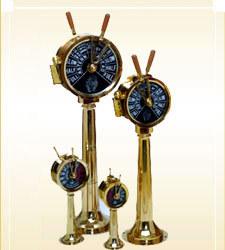 Nautical Ship Telegraph