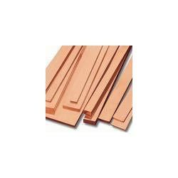Copper Flats