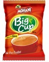 Mohani Big Cup Tea