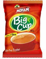 Mohani Big Cup Tea