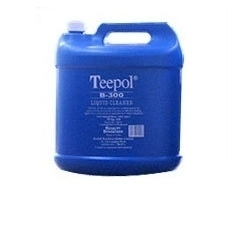 Teepol Solvents