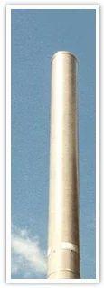 Multiband Antenna - 1800/UMTS WB Tri Sector