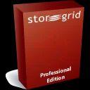 Storegrid Pro