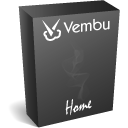Vembu Home