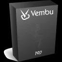 Vembu Pro