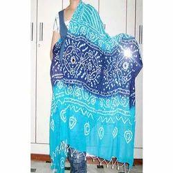 cotton vintage india dupatta stole scarf art 250x250 Dupatta Fashion