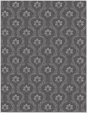 Light Dark Matt Series(7002) Ceramic Tiles