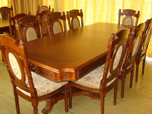 dining table st joseph 39 s furniture bed center