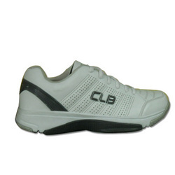 Sports Shoes (SS-08)