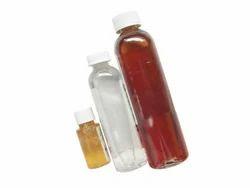N-Butyl Acetate
