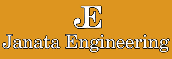 Janata Engineering