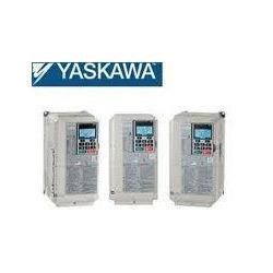Yaskawa AC Drive A-1000