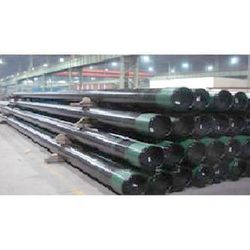 Carbon Steel EFSW Pipes (ASTM A 671 GR CC 60 CLASS 32)