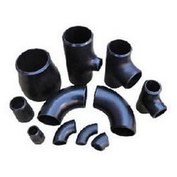 Industrial Steel Alloy Fittings (20)