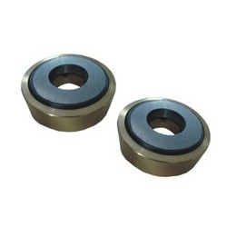 W708 Thrust Bearing King Pin