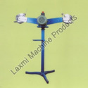 Laxmi Machine Products