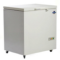 Eutectic Freezer