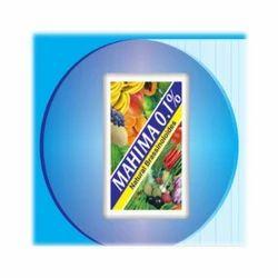 Mahima Flowering Stimulant