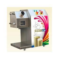 Cane Juice Machine