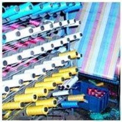 Durable Tent Fabrics  sc 1 st  Shreyansh Synthoplast & Tent Fabrics - Durable Tent Fabrics Exporter from Ahmedabad
