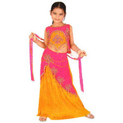 Kids Wear Sharara