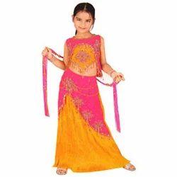 Kids+Wear+Sharara