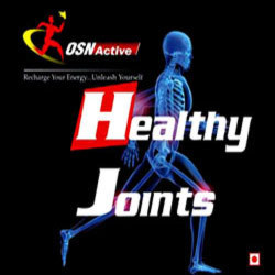 OSN Active Healthy Joints