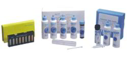 Water Testing Kit
