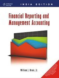 Financial Reporting and Management Accounting