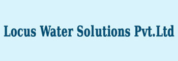 Locus Water Solutions Private Limited