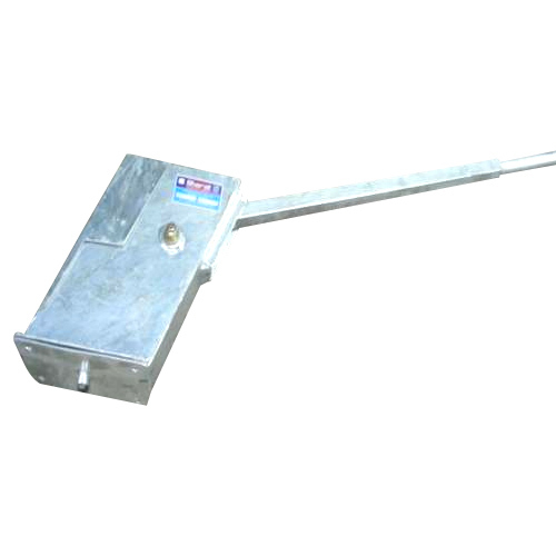 Hand Pump Telescopic Assembly