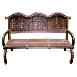 XCart Furniture M-5052