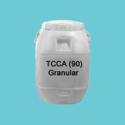 Swimming Pool Granular