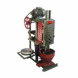 Kandap Milling Machine