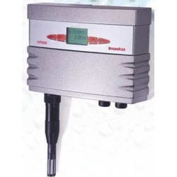 Electronic Humidity Transmitter