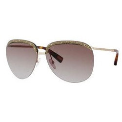 Sunglasses Mj 391/s