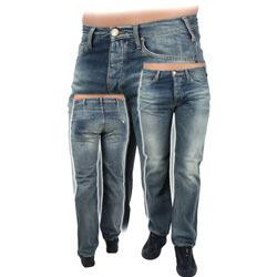 Mens Wear Denim Trousers