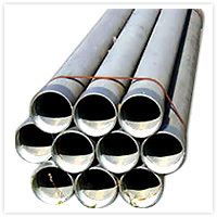 Conduit Pipes, Galvanized Pipes Tubes, Scaffolding Structural ...