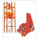 Builder Tower Hoist